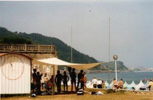 1991eskola-miratan