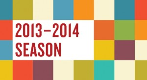 2013-2014 Season