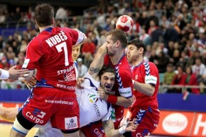 800px-CZE_vs_FRA_(01)_-_2010_European_Men's_Handball_Championship