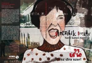 Azala_DVD_Zintzilik2