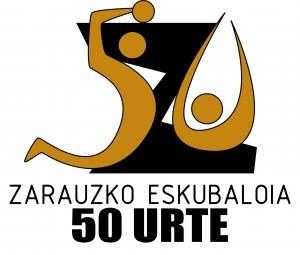 LOGO-ZARAUTZ-50-3-1-300x255