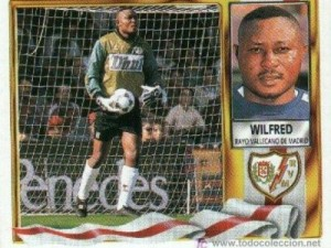Wilfred-Rayo-400x300
