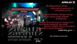 apirilak_15_thrashgression