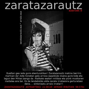 azaroak8_miñas