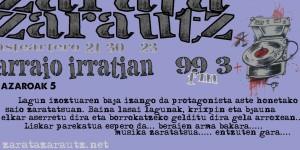 azaroak_5