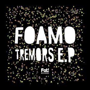 foamo_20111229