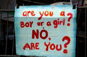 gender-identity-584x388