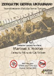hitzaldia_zarautz_TTIP