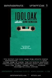 idoloak_urtarrilak_3