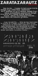 irailak-24