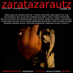 irailak_20_lehena