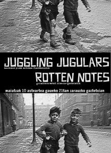 juglin