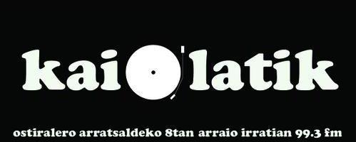 kaiolatik-logo1.jpg