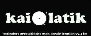 kaiolatik-logo1