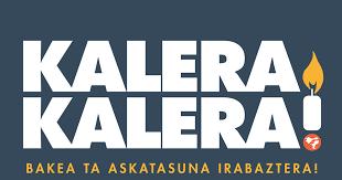 kalera kalera