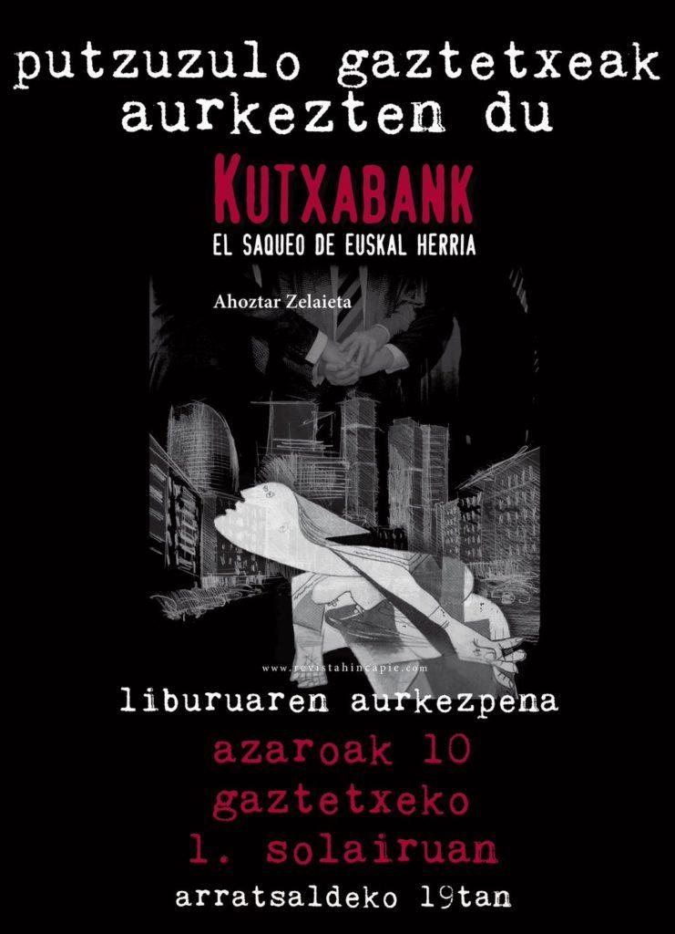 kutxabank-741x1024