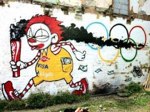 macdonal-olimpiadas
