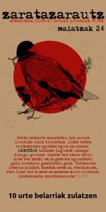 maiatzak_24_arrotzak