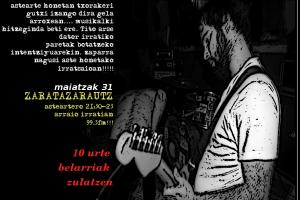 maiatzak_31_tito