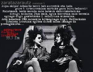 maiatzak_5_fede