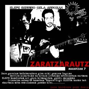 maiatzak_7_LP