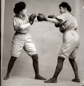 o-BENNET-SISTERS-BOXING-facebook