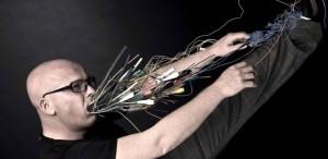 o-produtor-alemao-de-musica-eletronica-stephan-bodzin-1285276690565_615x300