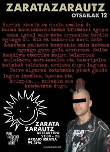 otsailak_12_bolbo