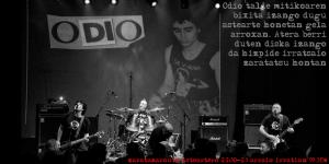 otsailak_23_odio