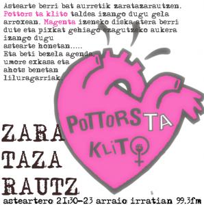 otsailak_2_pottors