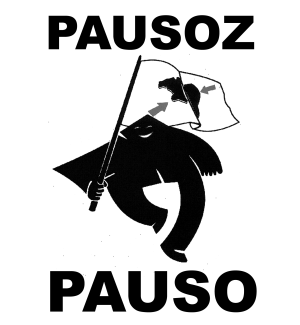Pausoz Pauso