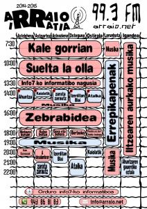 programazioa_2014-2015