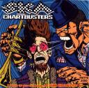 ska_-_chartbusters-front.jpg