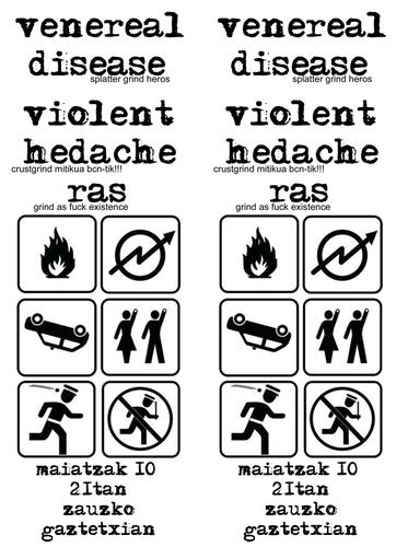 violent.jpg