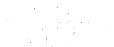 Arraio  Irratia  99.3  FM
