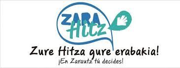 zarahitz