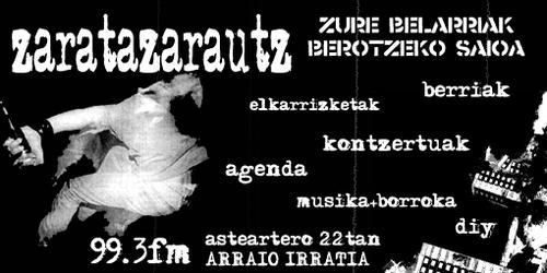 zaratazarautz1.jpg