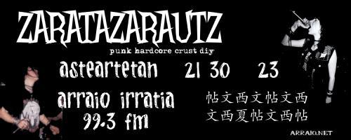 zaratazarautz2.jpg